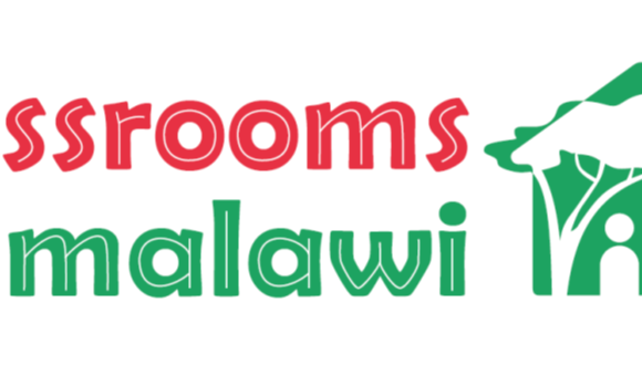 Classrooms for Malawi logo