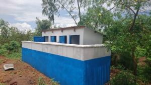 Chilandepa Primary School